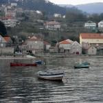 Rias Baixas (Galicia)